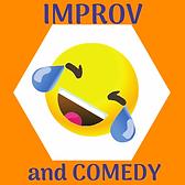 Copy of Improv Camp logo square.png