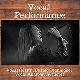 Vocal Performance Teens.jpg