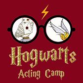 Copy of Hogwarts logo Square.png
