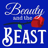 Beauty Beast logo.jpg