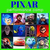 Pixar camp logo.jpg