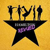 Hamilton Revued logo (1).jpg