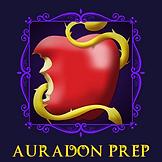 Copy of Auradon Prep squarelogo.png