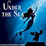 Under the Sea square logo 1.jpg