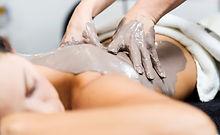 beauty trattamento fanghi corpo.jpg
