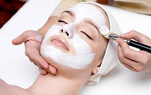 beauty trattamento viso.jpg
