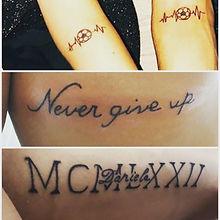 Beauty tatuaggi tatoo.jpeg