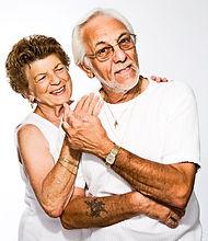 servizio_a_domicilio_persone_anziane_mod