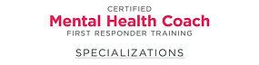 MHC-Specializations-Logo-1024x259.jpg