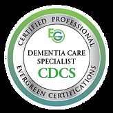 Certified Dementia Specialist.png