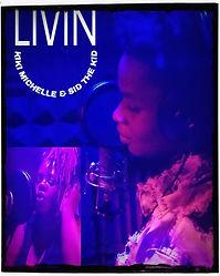 LIVIN COVER.jpg