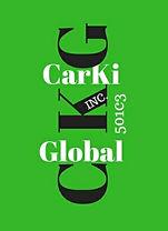 CarKi Global.jpg