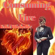 Consuming Fire (1).jpg