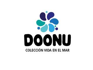 NUEVA COLECCIÓN VIDA EN EL MAR