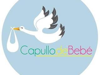 TIENDA CAPULLO DE BEBÉ