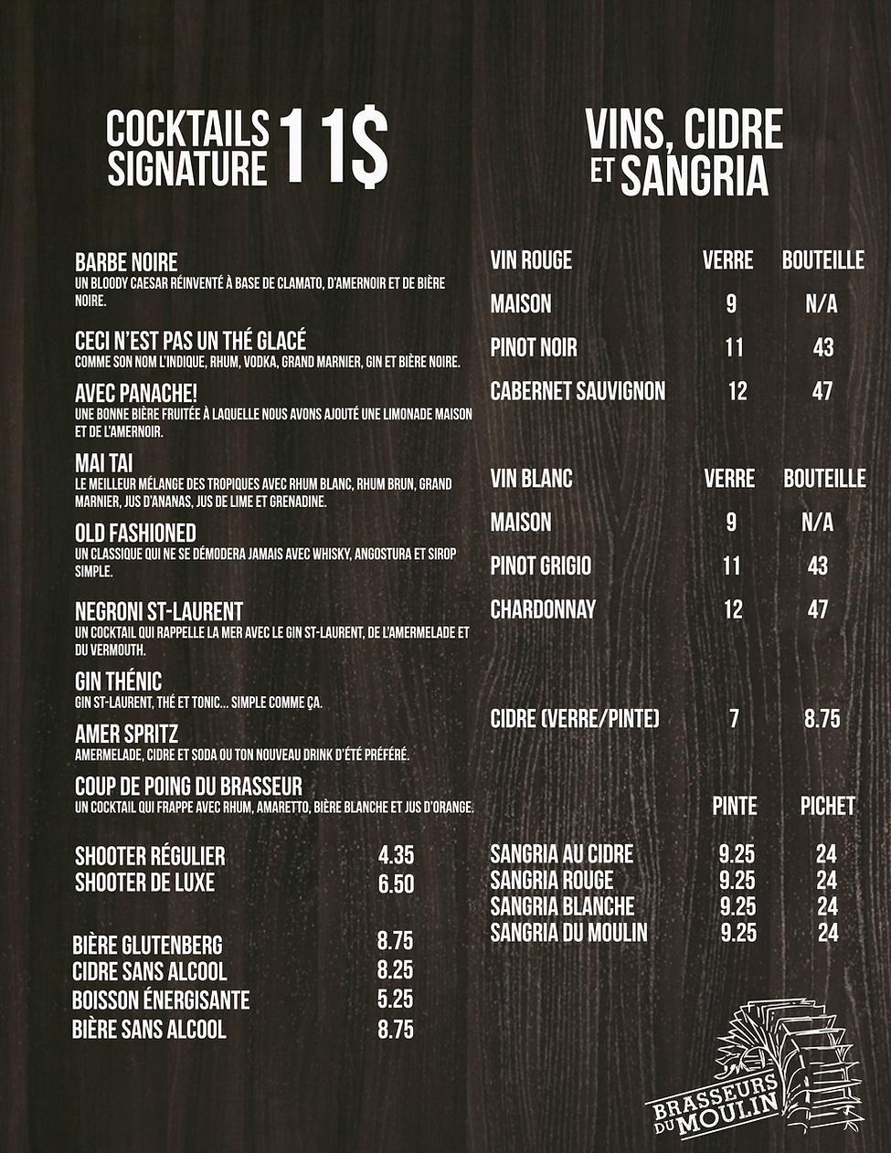 menu-alcool 2021.png