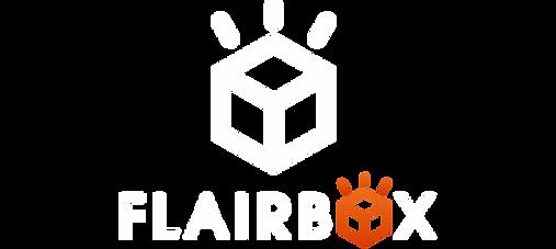 logo-_edited_edited.png