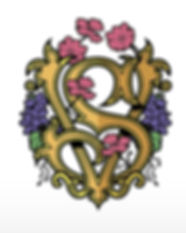 Villa logo.jpg