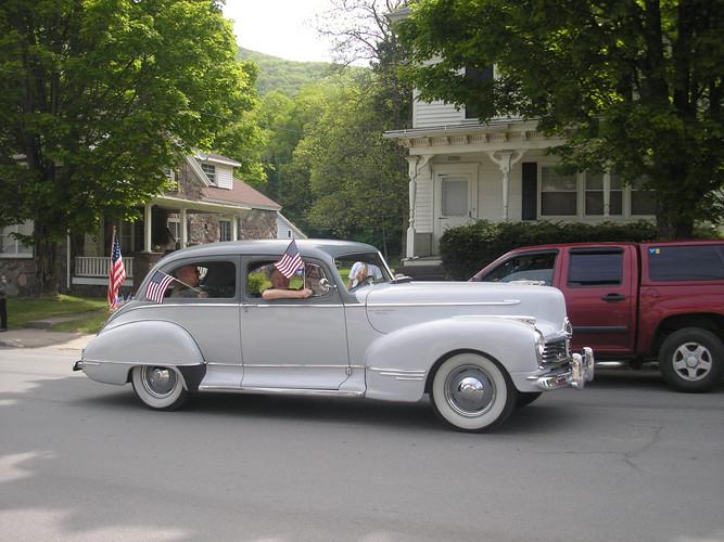grbaMemorial Day Car Show (003).JPG