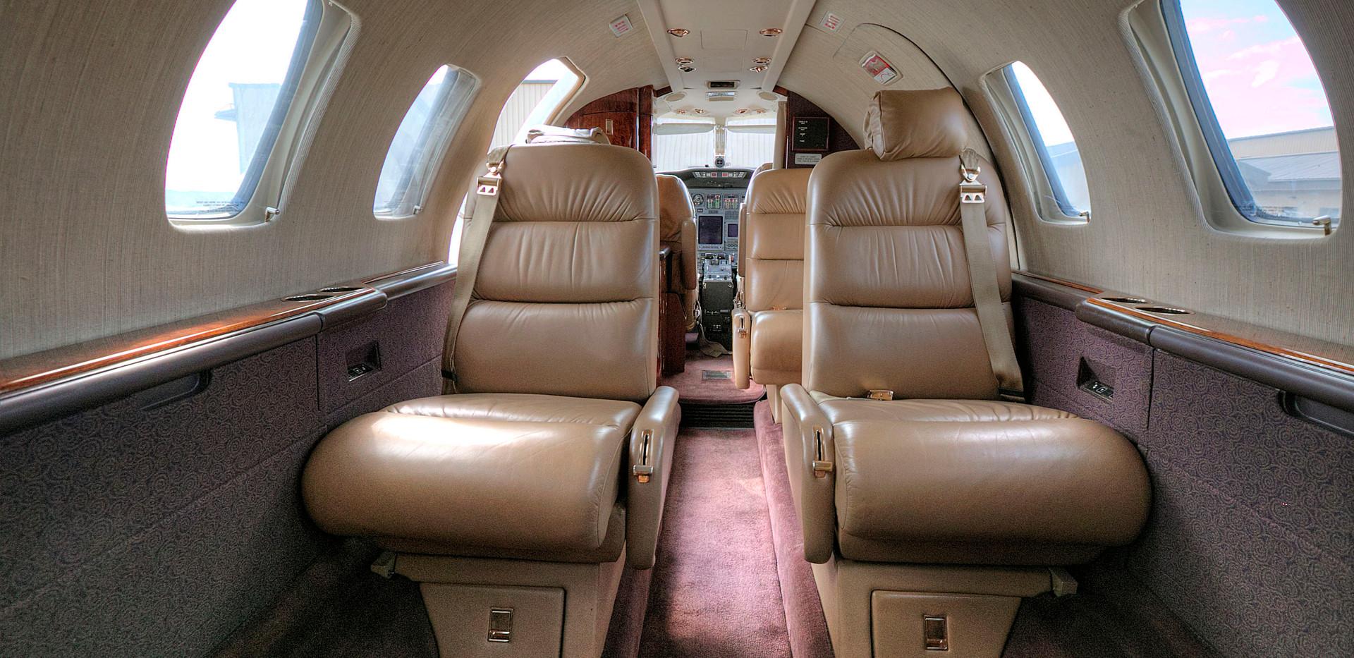 N80JH Interior.jpg