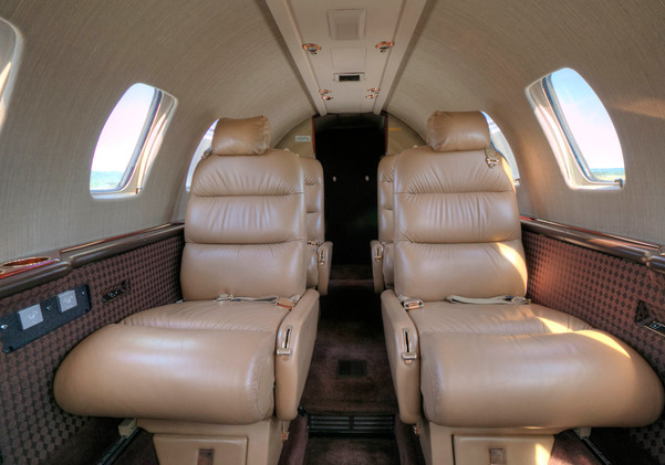 N496JH Rear four seats.jpg