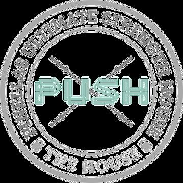 %20PUSH_Logo_2Color%20copy_edited_edited