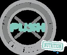 PUSH_NC_Logo.png