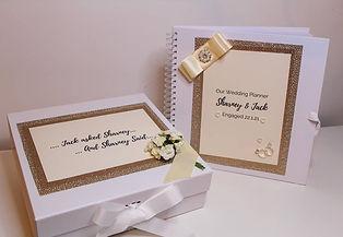 Wedding Boz & Planner.jpg