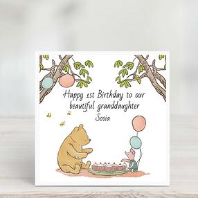 Display Winnie cakes.png