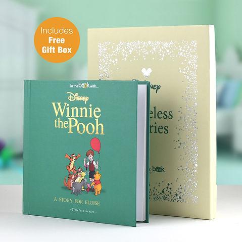 Timeless_Winnie_the_Pooh_Box_Call_oute.j