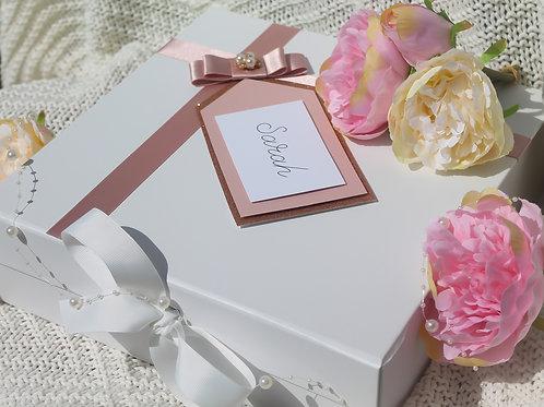 Bridesmaid ProposalBox