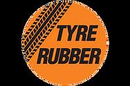 Tyre-Rubber-logo-transparen.png