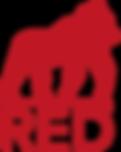 red-gorilla-logo_410x.png