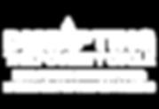DPC Logo_White.png
