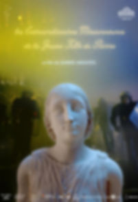 stone lady poster.jpg