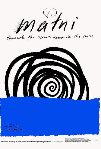 Malni - Poster.jpg