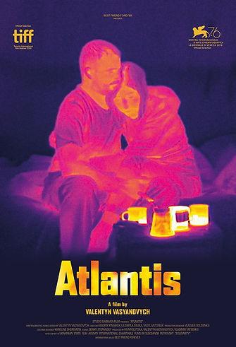 atlantis poster.jpg
