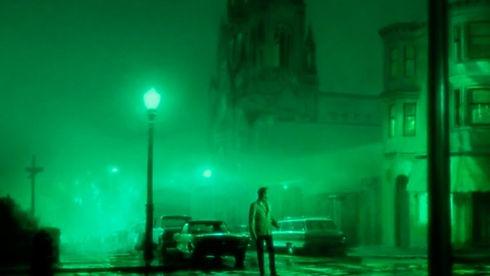 thegreenfogstill1.jpg