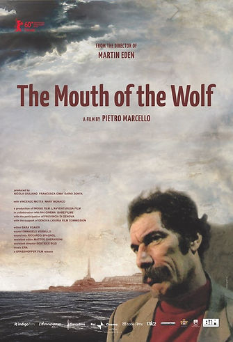 the mouth of the wolf poster.jpeg