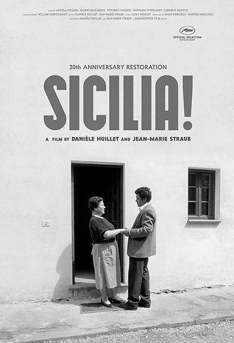 sicilia poster.jpeg