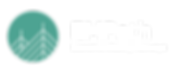 Logo White Text-02.png