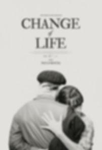 change of life poster new.jpeg