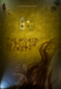 TWIFOS festival poster - medium.jpg