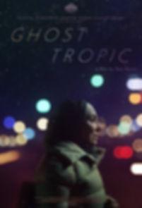 ghost tropic poster.jpeg
