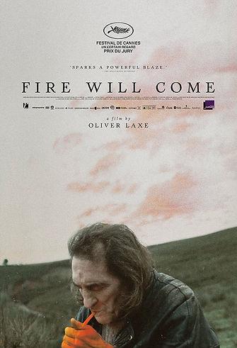fire will come poster kimstim.jpeg