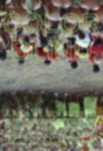 color-blind.jpg