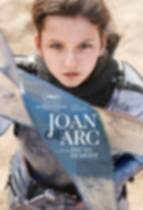 Joan of Arc poster.jpg