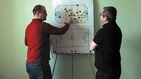 infinitefootball.jpg