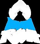 logo_pngbranco.png
