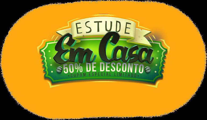 Em_Casa.png